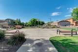 4375 Rosemonte Drive - Photo 40
