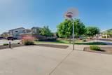 4375 Rosemonte Drive - Photo 41