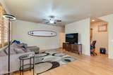 4375 Rosemonte Drive - Photo 5