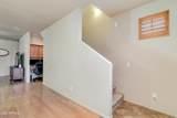 4375 Rosemonte Drive - Photo 8