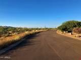 689 Sun Road - Photo 3