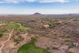 9515 Desert Wash Trail - Photo 1