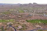 9515 Desert Wash Trail - Photo 10