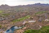 9515 Desert Wash Trail - Photo 11