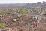 9515 Desert Wash Trail - Photo 3