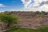 9515 Desert Wash Trail - Photo 4