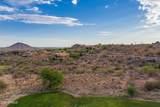 9515 Desert Wash Trail - Photo 5