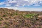 9515 Desert Wash Trail - Photo 6