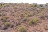 9515 Desert Wash Trail - Photo 7