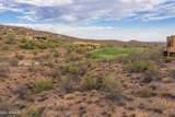 9515 Desert Wash Trail - Photo 8