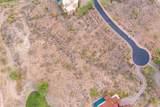 9515 Desert Wash Trail - Photo 9