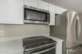 4541 56TH Avenue - Photo 14