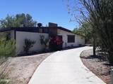 465 Aircleta Drive - Photo 2