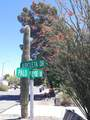 465 Aircleta Drive - Photo 27