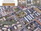 5231 17TH Avenue - Photo 2