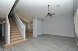 16208 162ND Avenue - Photo 11