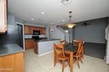 16208 162ND Avenue - Photo 8