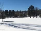 17195 Deer Run Road - Photo 32