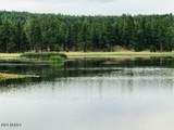 17195 Deer Run Road - Photo 34