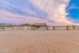 34947 Sunrise Drive - Photo 31