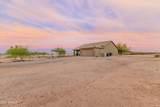 34947 Sunrise Drive - Photo 32