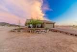 34947 Sunrise Drive - Photo 33