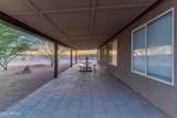 34947 Sunrise Drive - Photo 39