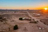 34947 Sunrise Drive - Photo 47