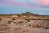 34947 Sunrise Drive - Photo 54