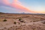 34947 Sunrise Drive - Photo 55
