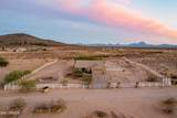 34947 Sunrise Drive - Photo 57