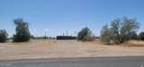 110 Sunshine Boulevard - Photo 1