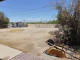 1115 Yucca Street - Photo 35