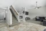 13819 Solano Drive - Photo 11