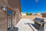 13819 Solano Drive - Photo 36