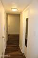 2526 Berridge Lane - Photo 10