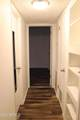 2526 Berridge Lane - Photo 7