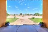 10980 Thunderbird Road - Photo 9