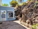 539 Tombstone Canyon - Photo 48