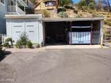 539 Tombstone Canyon - Photo 59
