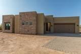 5581 Canyon Ridge North Drive - Photo 2