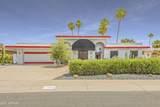 10626 Mimosa Drive - Photo 2