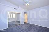 11818 96TH Place - Photo 21