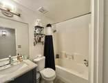 4801 84TH Lane - Photo 10