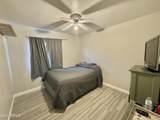4801 84TH Lane - Photo 11