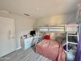 4801 84TH Lane - Photo 12