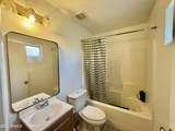 4801 84TH Lane - Photo 14