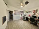 4801 84TH Lane - Photo 3