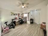 4801 84TH Lane - Photo 4