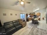 4801 84TH Lane - Photo 8